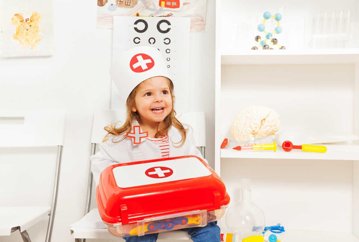 Pediater online
